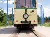 Historische-BOGESTRA-Straßenbahn-Bochum-02