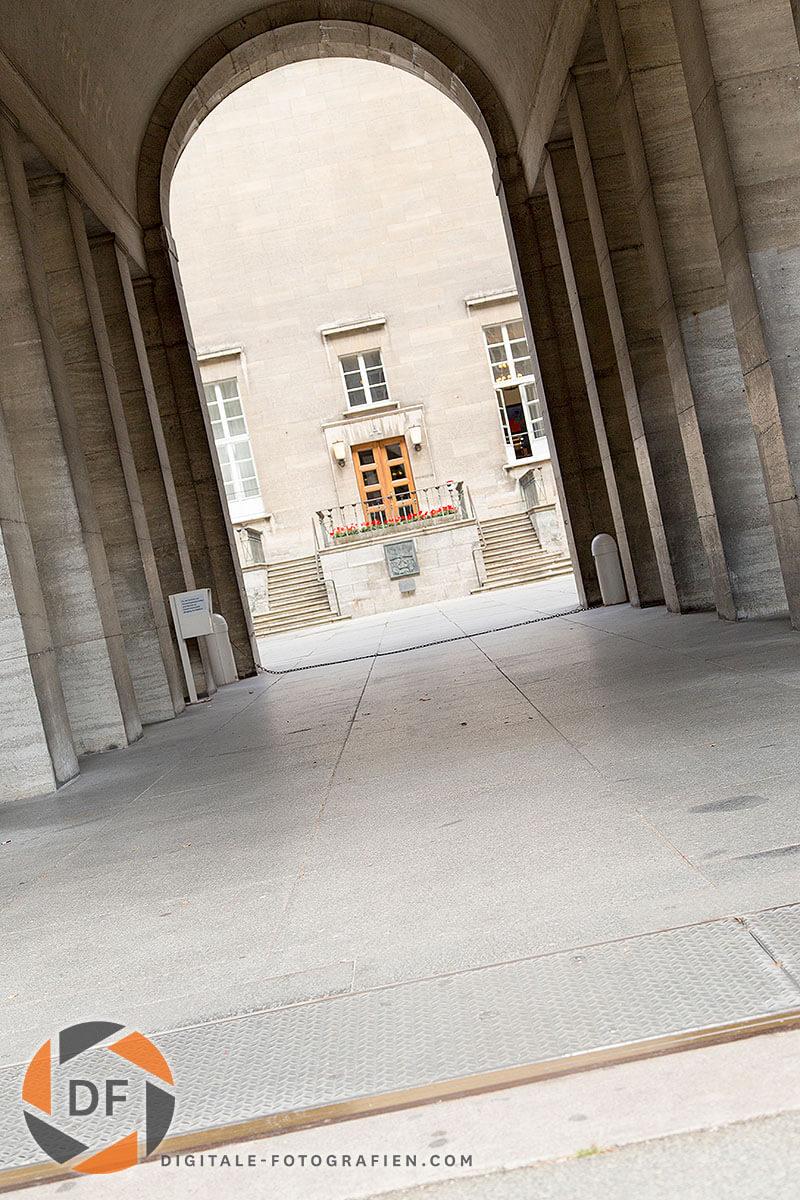 Rathaus-Mitte-Sued-Innenstadt-Bochum-02