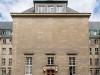 Rathaus-Mitte-Sued-Innenstadt-Bochum-01
