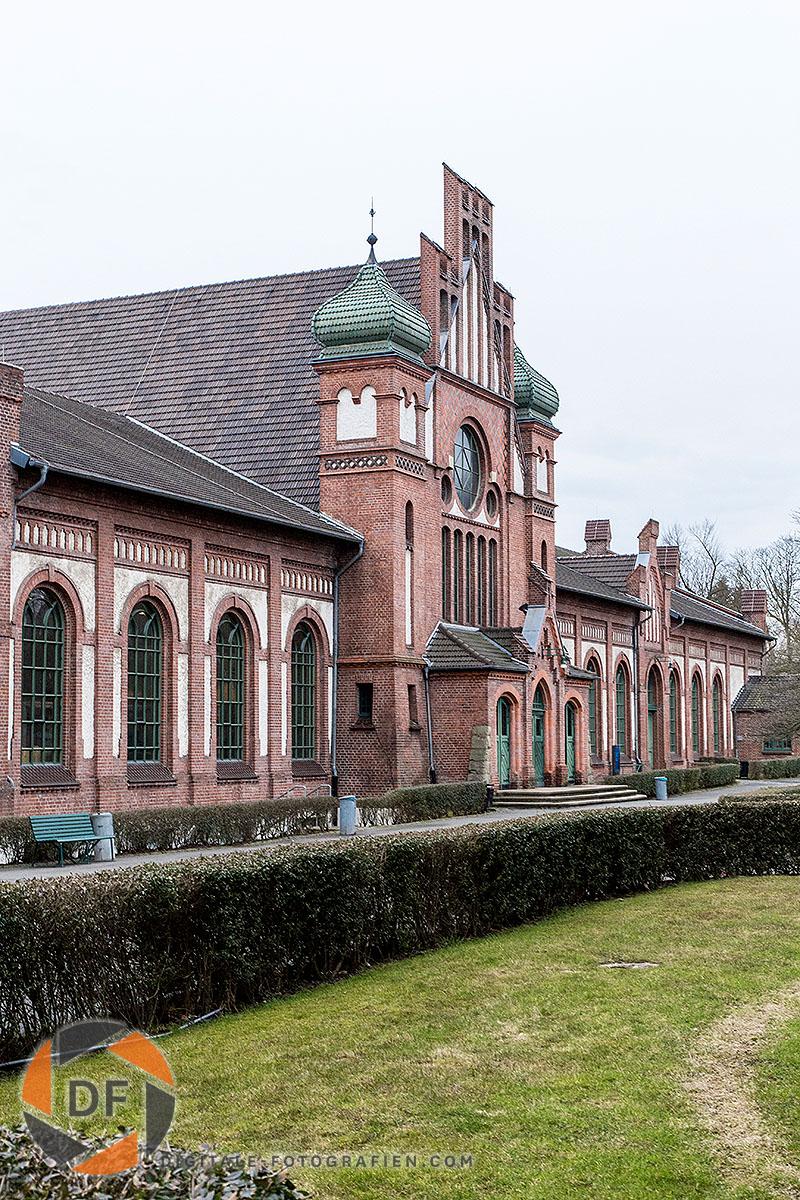 Zeche-Zollern-Dortmund-2