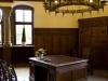 duisburg-rathaus-mitte-sued-05