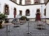 duisburg-rathaus-mitte-sued-08