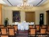 Standesamt in Essen auf Schloss Borbeck das Äbtissinenzimmer