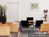standesamt-essen-gildehof-01
