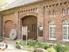 Museum-am-Schloss-Schwansbell-Luenen-01