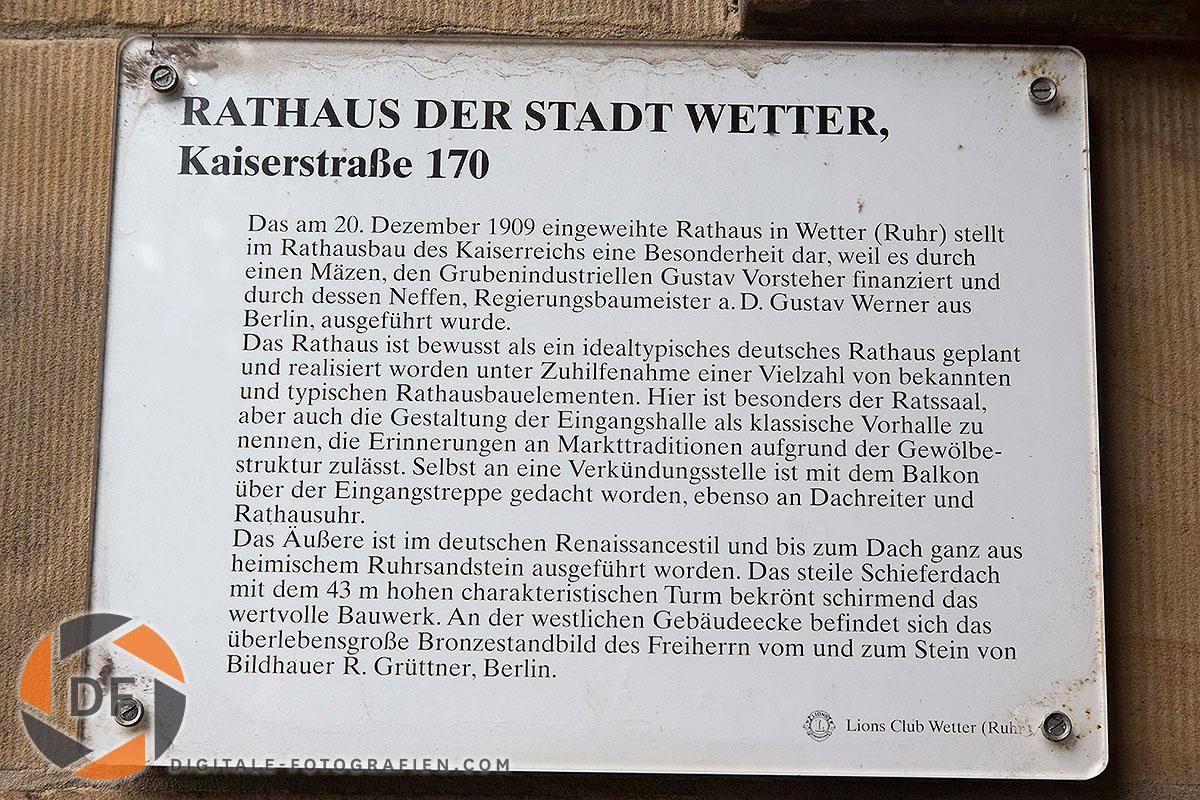 Rathaus-Wetter-Ruhr-03