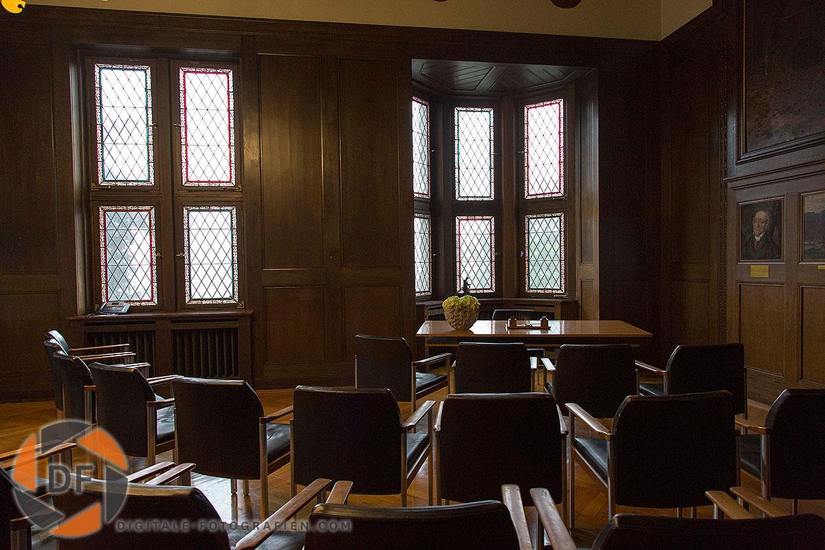 Sitzungssaal-im-Rathaus-Wetter-Ruhr-02