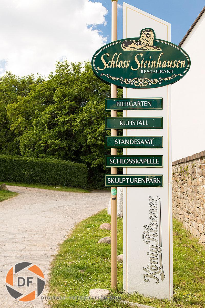 Schloss-Steinhausen-in-Witten-01