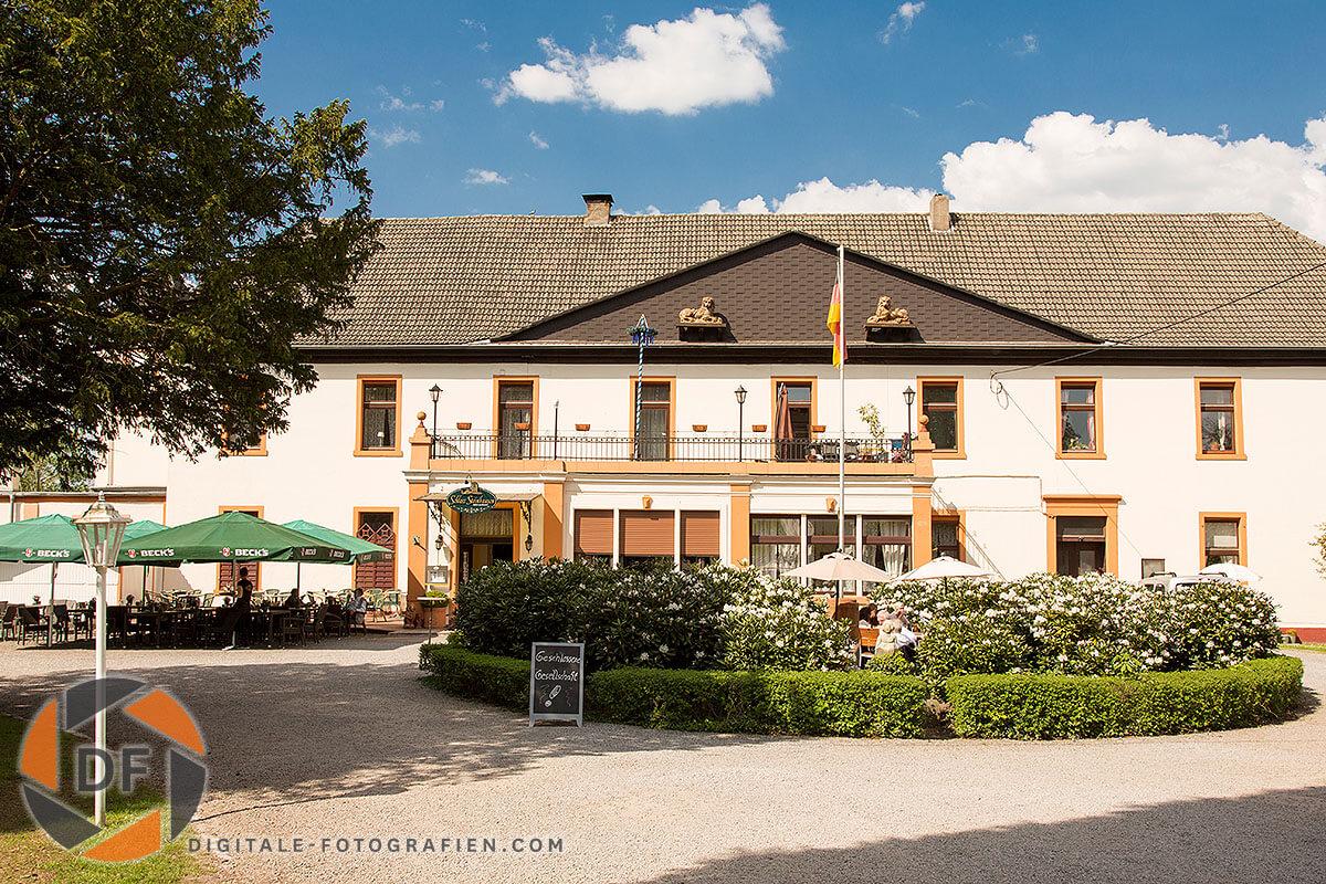 Schloss-Steinhausen-in-Witten-02