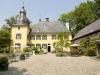 Schloss Lüntenbeck 9_1