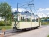 Historische-BOGESTRA-Straßenbahn-Bochum-01