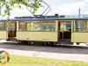 Historische-BOGESTRA-Straßenbahn-Bochum-07