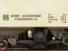 Historische-BOGESTRA-Straßenbahn-Bochum-08