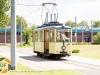 Historische-BOGESTRA-Straßenbahn-Bochum-09