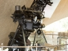 Planetarium Bochum 1_1