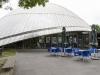 Planetarium Bochum 2_1