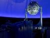 Planetarium Bochum 3_1
