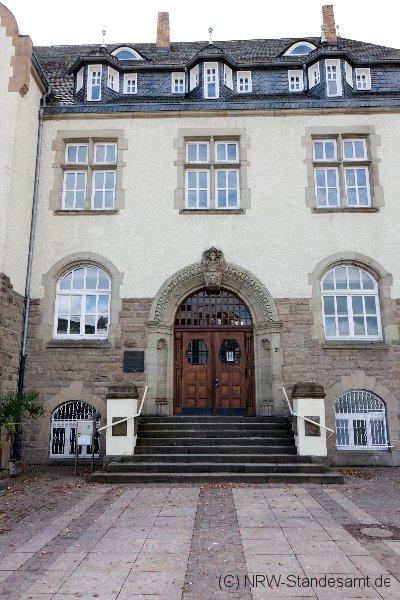 standesamt-dortmund-aplerbeck-06