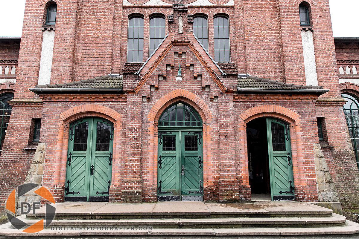 Zeche-Zollern-Dortmund-1