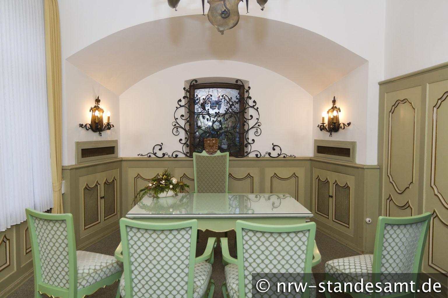 standesamt-essen-kettwiger-rathaus-03_0