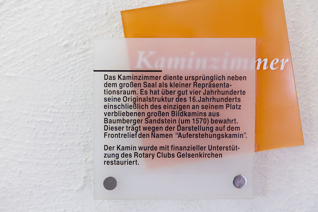 Standesamt-Gelsenkirchen-Horst-06_1