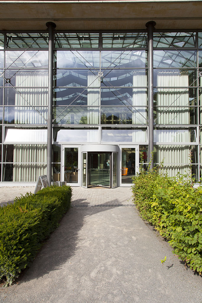 Standesamt-Gelsenkirchen-Horst-11_1