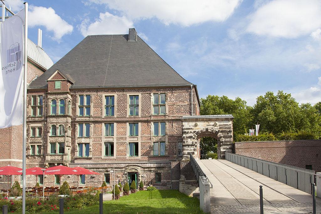 Standesamt-Gelsenkirchen-Horst-13_1