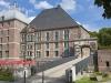Standesamt-Gelsenkirchen-Horst-12_1