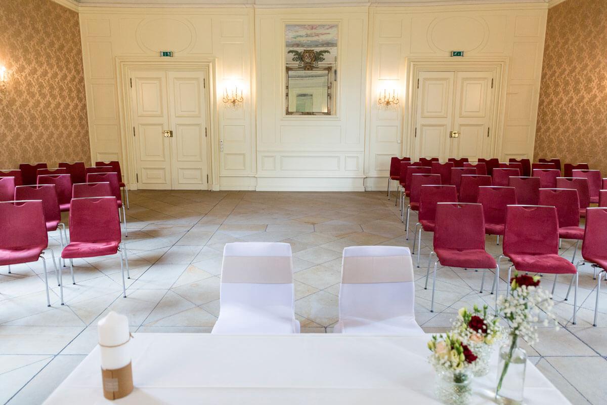 Standesamt-Schloss-Herten-2019-01
