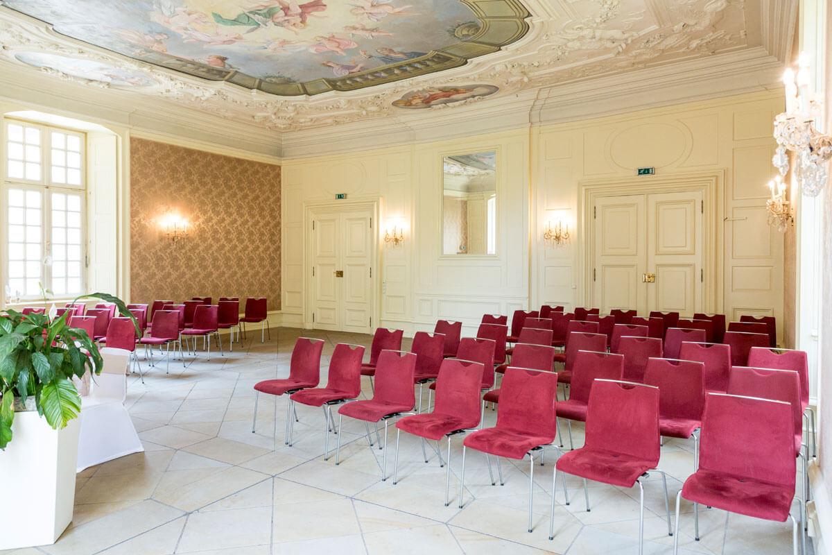 Standesamt-Schloss-Herten-2019-03
