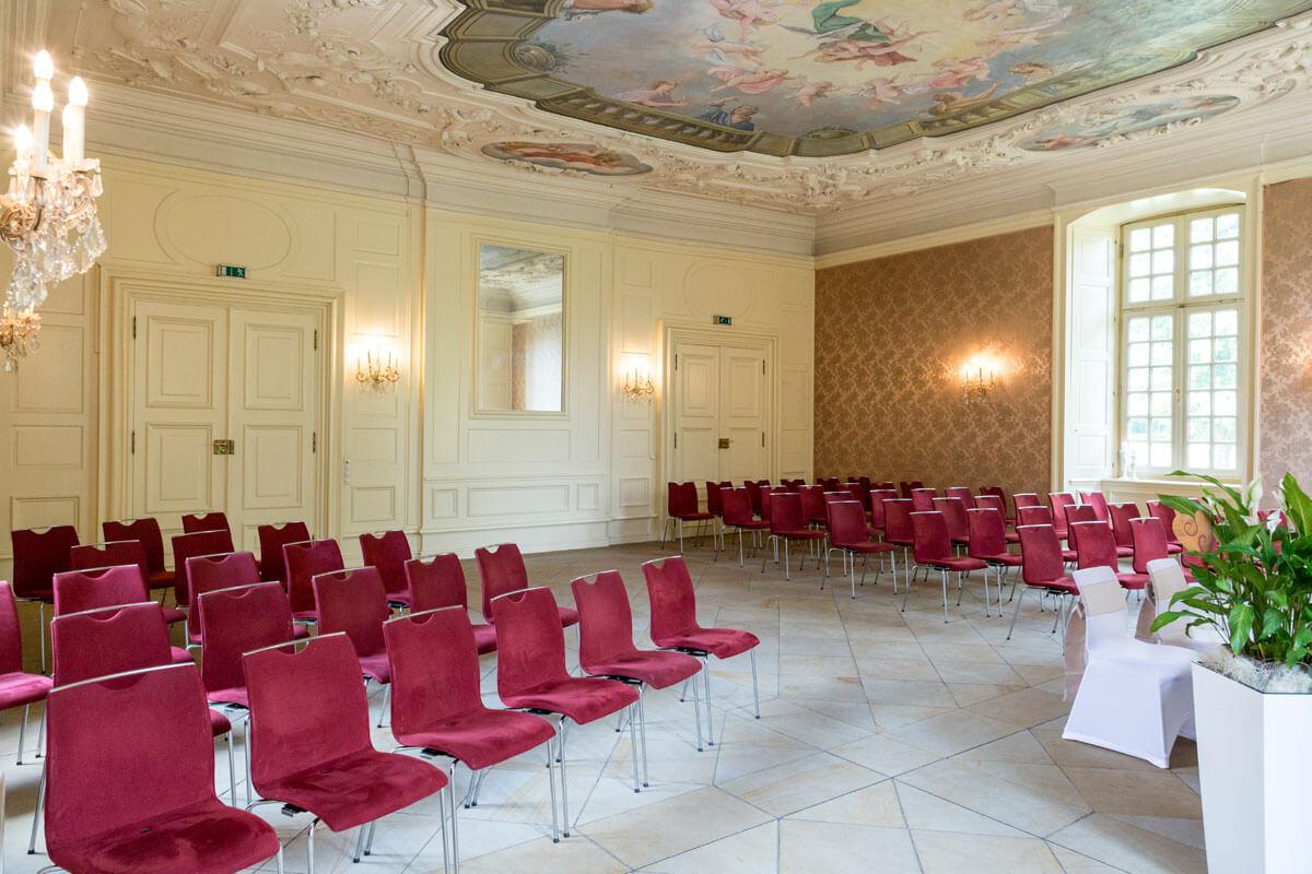 Standesamt-Schloss-Herten-2019-04