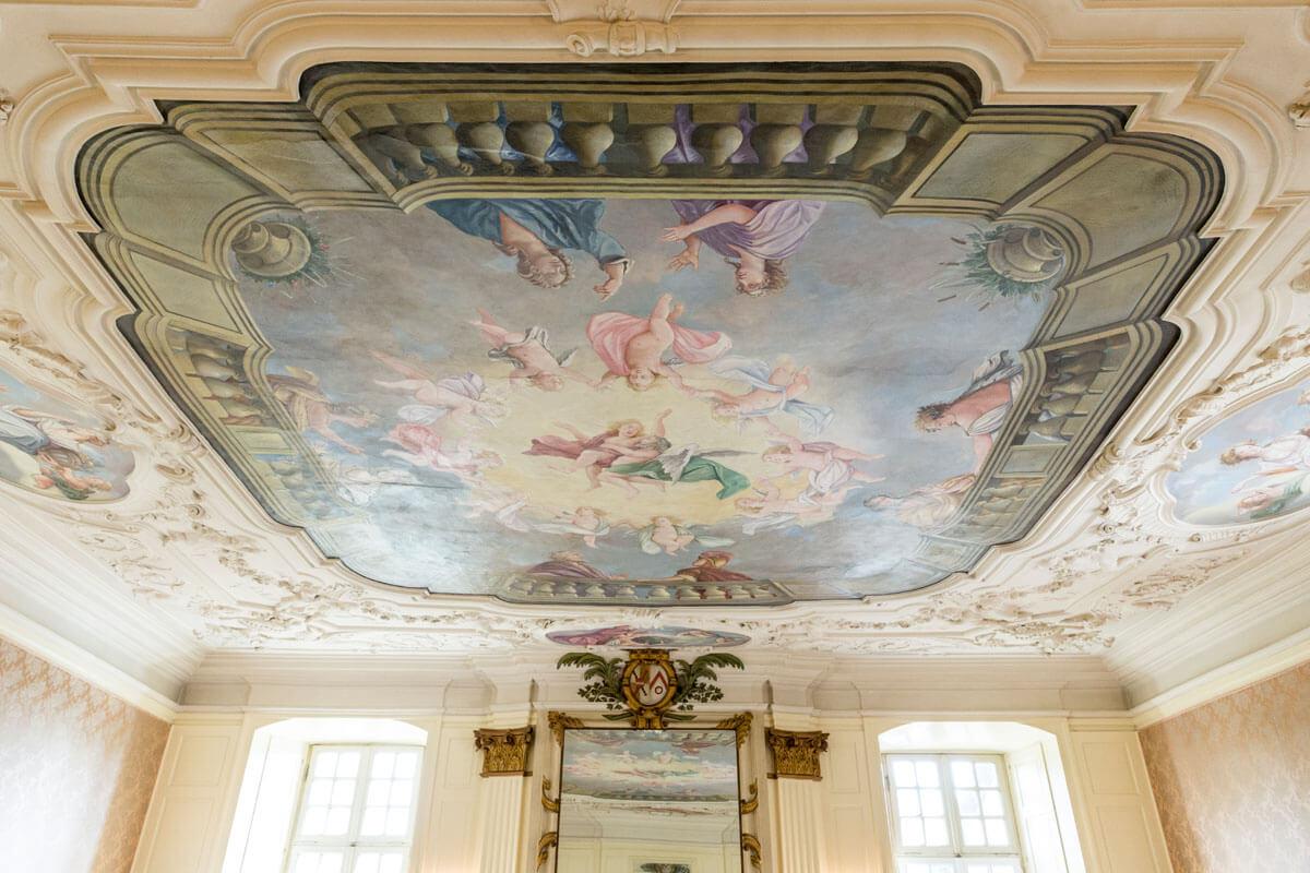 Standesamt-Schloss-Herten-2019-05