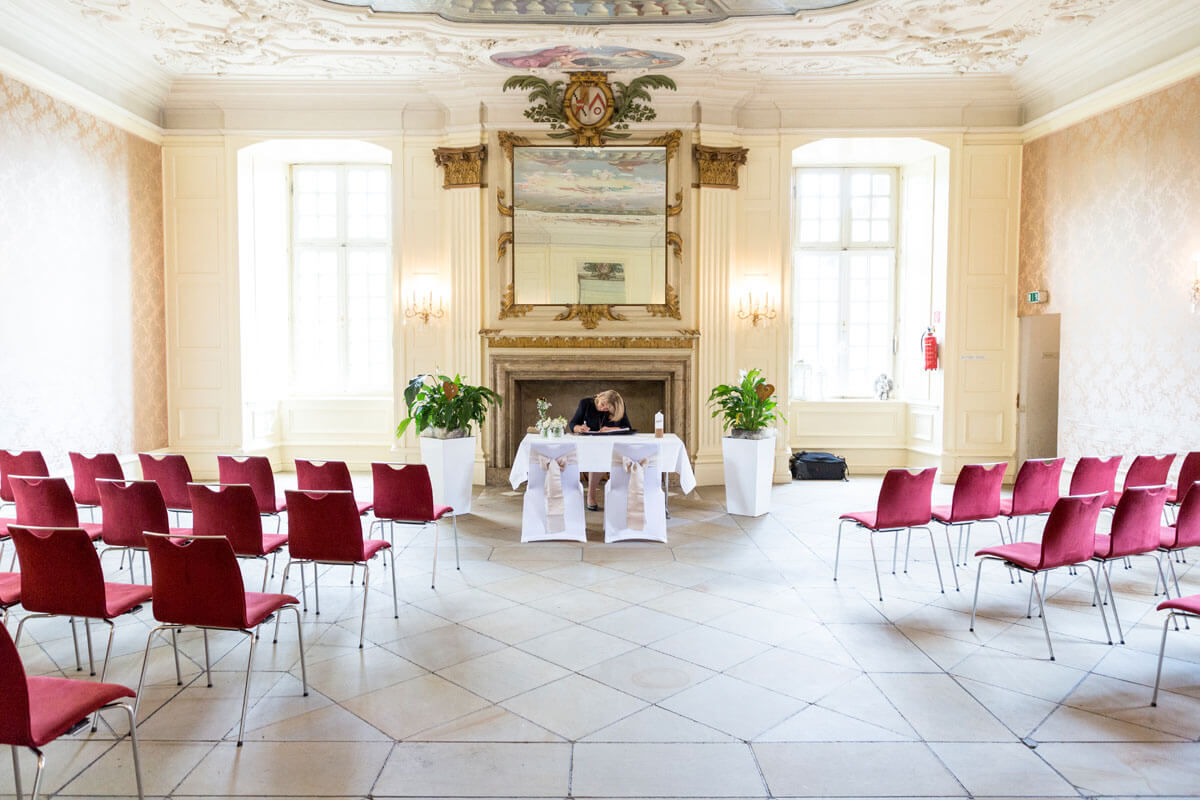 Standesamt-Schloss-Herten-2019-06
