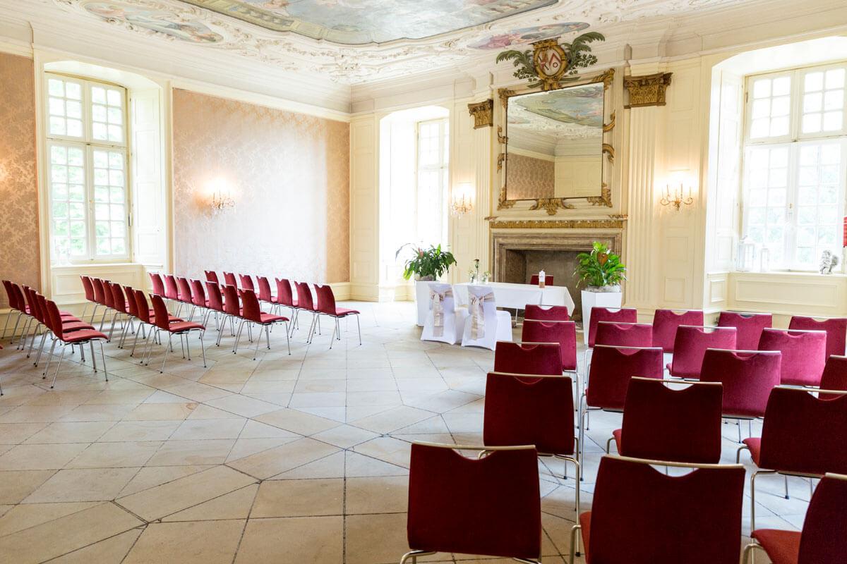 Standesamt-Schloss-Herten-2019-07