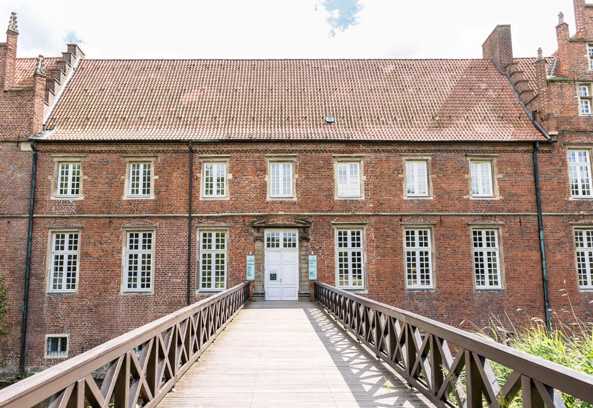 Standesamt-Schloss-Herten-2019-08