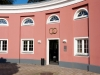 standesamt-oberhausen-schloss-02