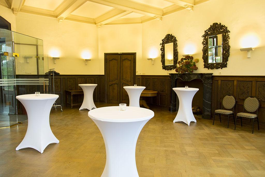 Schloss Linnep Ratingen 5_1