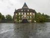 Schloss Linnep Ratingen 1_1