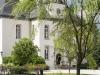 Schloss Gartrop_1