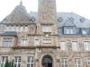 Rathaus-Wetter-Ruhr-01