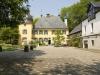 Schloss Lüntenbeck 10_1